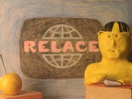 relace-featured.jpg
